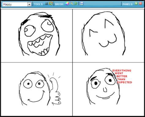 Meme Comic Creator - meme comic creator 28 images image 401505 arthur comic creator know your meme meme comic
