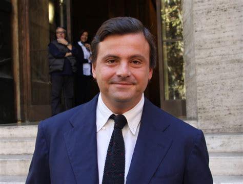 Consiglio Dei Ministri Ue by Consiglio Dei Ministri Dell Energia Ue L Italia Non