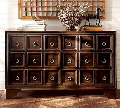 apothecary cabinet pottery barn pottery barn decor for the home pinterest