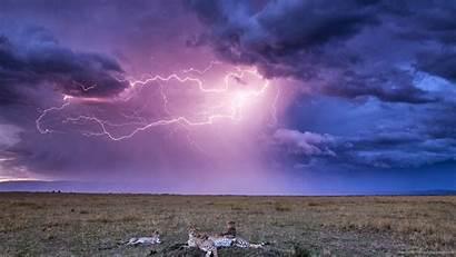 Storm Wallpapers Thunderstorm Wallpapersafari