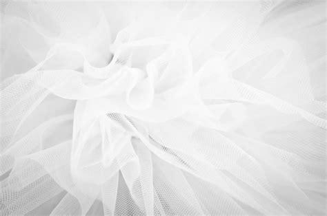 short wedding veils