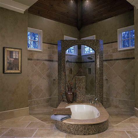 Best Bathroom Flooring Ideas by 20 Best Bathroom Flooring Ideas
