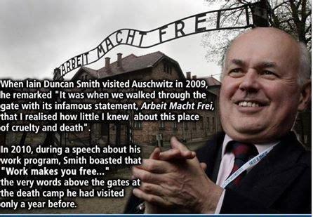 Auschwitz Memes - anti tory memes beastrabban s weblog