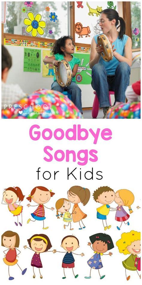 the 25 best goodbye ideas on student 522 | c331f69182294b165e17304819b59ca0