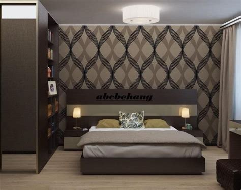 ideas for small bedrooms for undefined wand 20604
