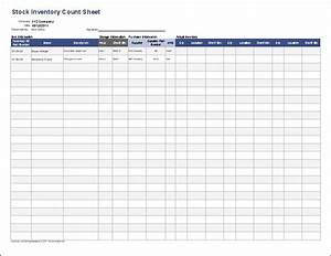 Startup Expenses Spreadsheet Inventory Control Template Free Stock Inventory Control