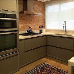 countertops for kitchen cabinets op14 m06 melamine finished door kenya project modern 5935