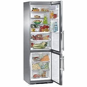Kühlschrank Und Gefrierkombination : liebherr gefrier k hl kombi k chen kaufen billig ~ Markanthonyermac.com Haus und Dekorationen