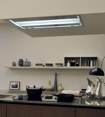 futuro futuro isskylight   ceilingsoffit mount