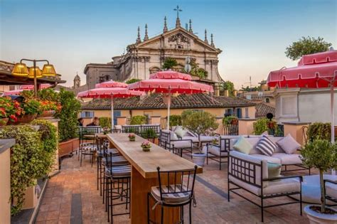 bar terrazza roma best rooftop bars in rome