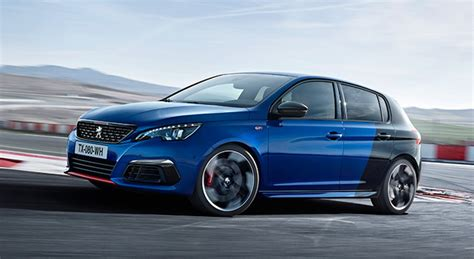 siege 308 sw peugeot 308 gti second generation