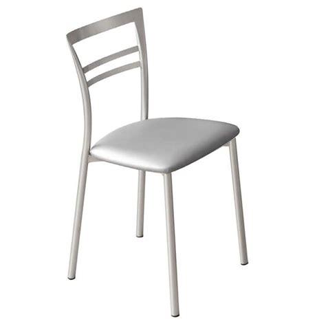 chaises de cuisine design davaus chaise de cuisine kreabel avec des idées
