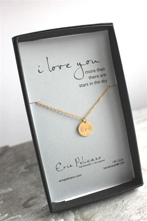 best romantic gifts for her on christmas 25 best ideas about gifts for on gifts for
