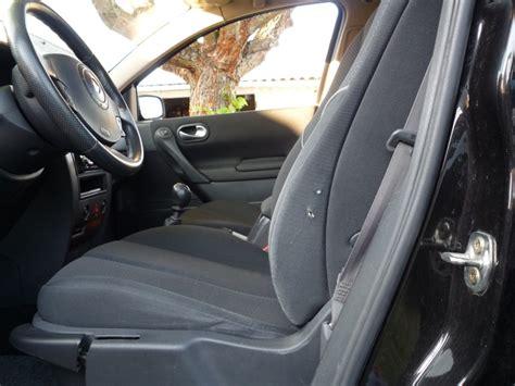 reparer trou de cigarette siege voiture réparer les petit trou des sièges