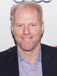 Noah Emmerich List of Movies and TV Shows | TVGuide.com