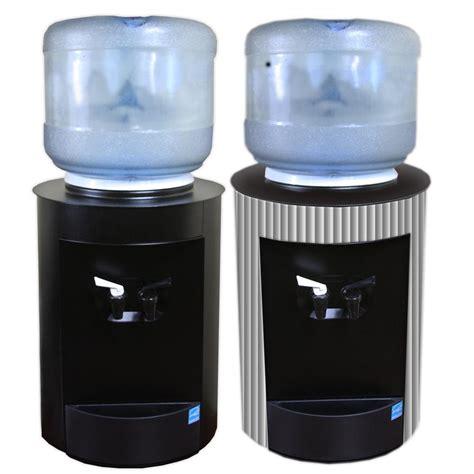 countertop water dispenser countertop bottled water dispensers celsius water coolers