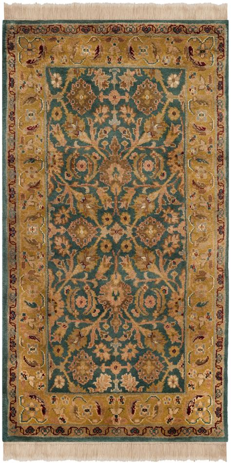 Safavieh Dynasty by Rug Dy319a Dynasty Area Rugs By Safavieh