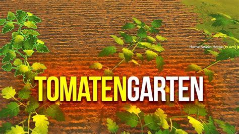 Garten Im Herbst Umgraben Oder Nicht by Garten Umgraben Oder Nicht