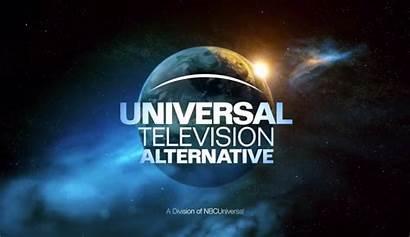 Universal Television Logopedia Studios Alternative Logos Fandom
