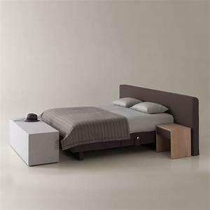 Lit Médicalisé À Domicile : du mobilier adapt au maintien domicile des personnes g es ~ Melissatoandfro.com Idées de Décoration