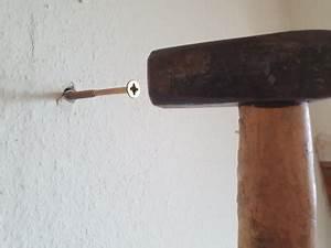 Dübel Aus Der Wand Entfernen : d bel aus wand entfernen anleitung anzugsmoment ~ A.2002-acura-tl-radio.info Haus und Dekorationen