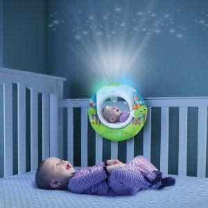baby light projector products page 8 vick s great deals