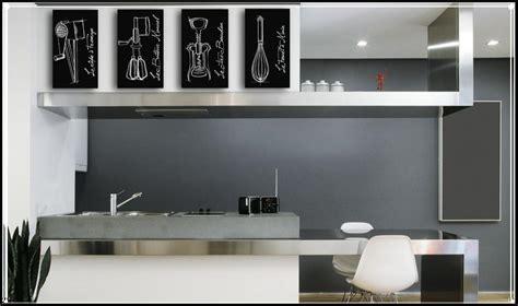 tableaux cuisine tableau déco cuisine tableaux de couverts tableaux