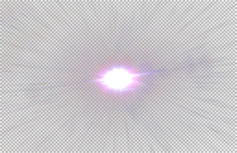 Light Beam Png by 4 Designer Colorful Light Png Image 20