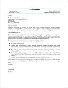 free resume professional templates of attachments to email resume format resume cover letter sle it