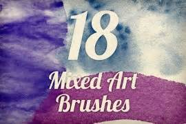 Brushes Design Panoply