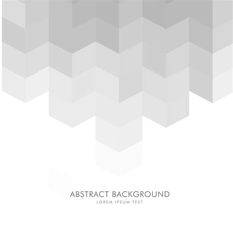 Abstract Minimal Shapes by Modern Minimal Geometrical Shapes Background