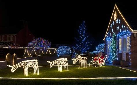 christmas   world christmas traditions