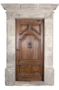 porte d39entree la regence With porte d entrée alu avec reveil etanche salle de bain