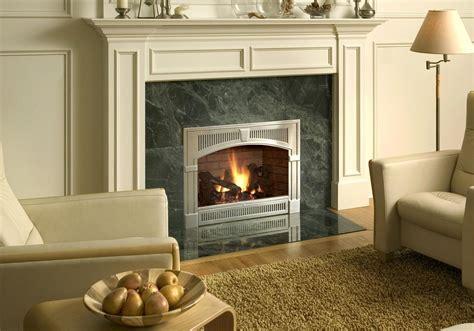 lopi  space saver quality fireplace bbq
