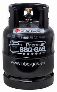 11kg Gasflasche Maße : premium bbq gas flasche 5kg 8kg und 11kg gasflaschen ~ Articles-book.com Haus und Dekorationen