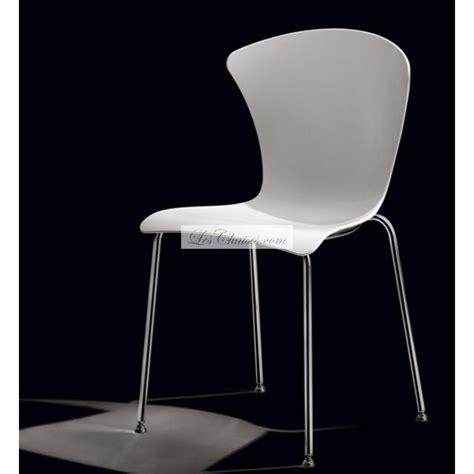 chaise blanche et noir incroyable chaise blanche et noir 2 chaise design