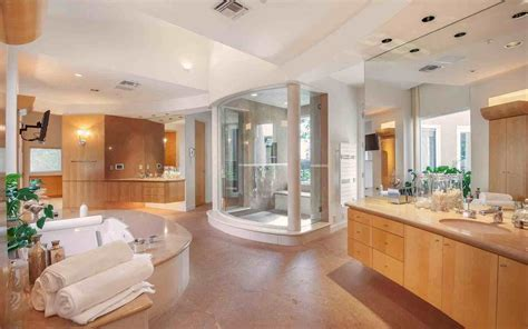 tiny bathroom sink ideas the images collection of bathroom luxury homes interior