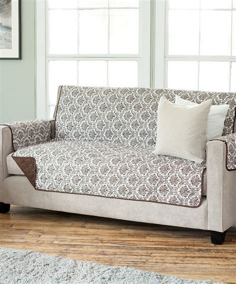 Settee Protectors by Best 25 Sofa Protector Ideas On Camas Sofa