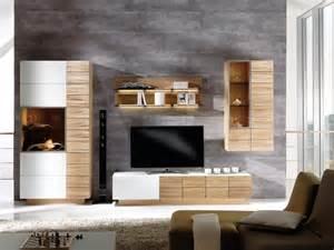 wohnzimmerwand design wohnzimmerwand modern moderne innovative luxus interieur ideen f rs wohnzimmer trennwand