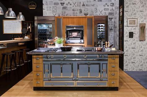 kitchens with small islands la cornue of traditional kitchen philadelphia 6646