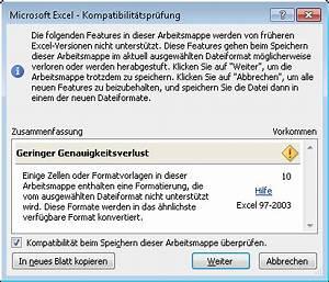 Kalenderwoche Berechnen : excel 2010 mit der 21 zur exakten kalenderwoche office ~ Themetempest.com Abrechnung