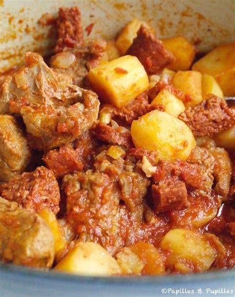 cuisine portugaise 17 best images about cuisine portugaise on