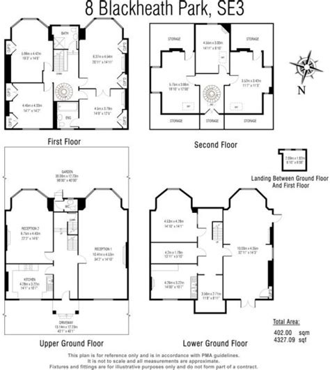 georgian floor plans georgian mansion house plans traditional georgian style