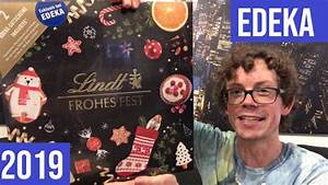 Lindt Goldstücke Adventskalender : edeka adventskalender 2019 von lindt auspacken gutscheine ~ A.2002-acura-tl-radio.info Haus und Dekorationen