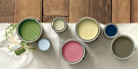 25+ Best Interior Paint Color Ideas  Top Wall Paint