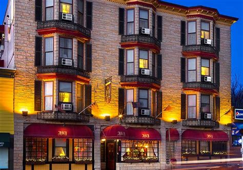 inn at st one of the best downtown portland hotels maine