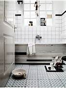 Black And White Tiles Bathroom Bathroom With Black And White Bathroom Flooring Ideas Flooring 23 Black And White Octagon Bathroom Floor Tile Ideas And Pictures Bathroom Flooring Awesome Black And White Tile Bathroom With Free