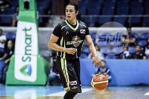 After Starting Small In 1998  Local Brand Rebel Returns With A Bang In Stylish Globalport