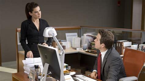The Proposal (2009) Gratis Films Kijken Met Ondertiteling