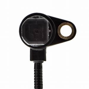 Wheel Speed Sensor  Abs